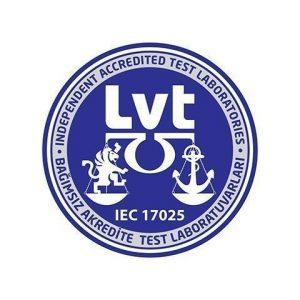 474LVT IEC 17025 __480
