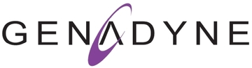 genadyne-logo